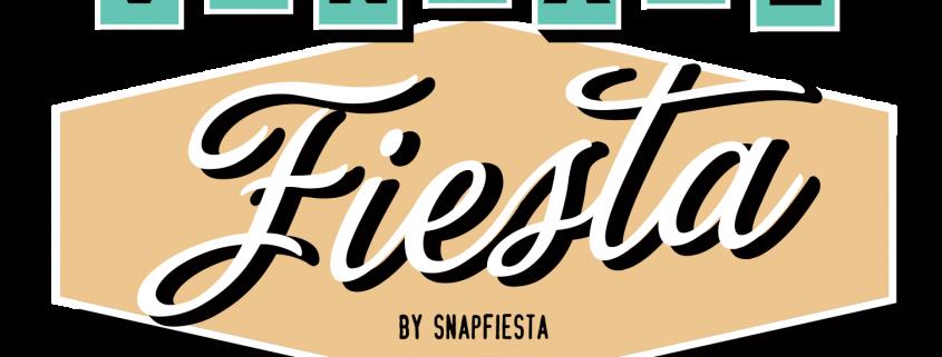 VintageFiesta.com Logo